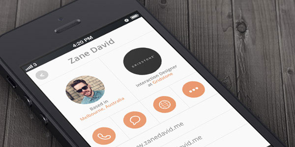 showcase-of-beautiful-iphone-app-ui-concept-designs