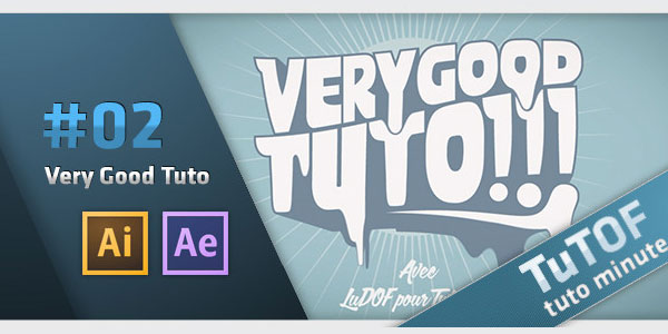 very-good-tuto-illustrator-after-effects