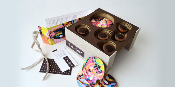 45-creative-and-fresh-packaging-designs