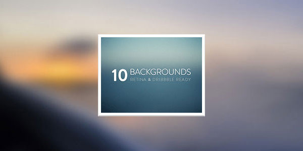 13-high-resolution-blurred-backgrounds-for-free-downloads