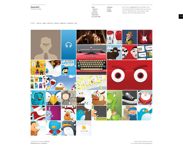 squaregrid-fully-responsive-theme-for-portfolio