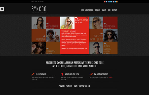 syncro-grid-powered-wordpress