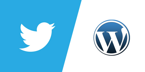 40-best-twitter-plugins-for-wordpress-users