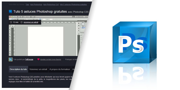 5-astuces-photoshop-gratuites-photoshop