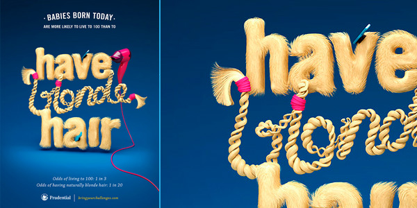 creative-examples-of-typography-in-print-advertisements