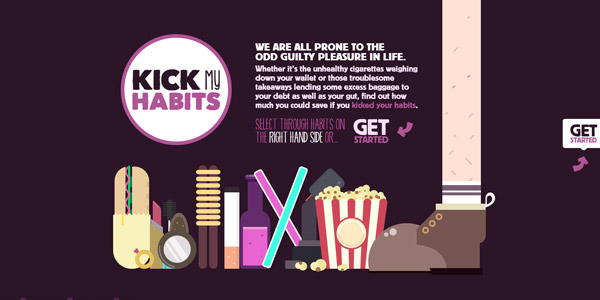 kick-my-habits