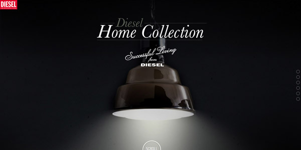 collection-diesel-home