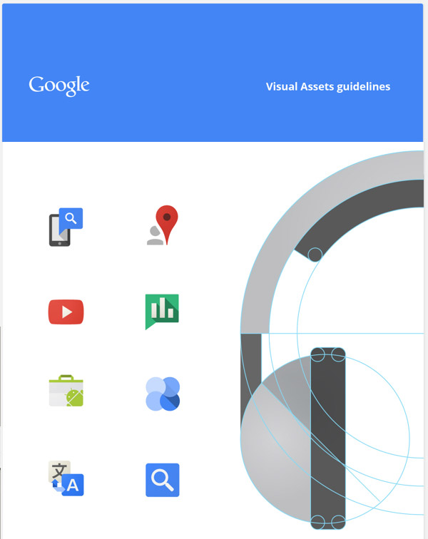 Google-Visual-Assets-Guidelines-Part-1